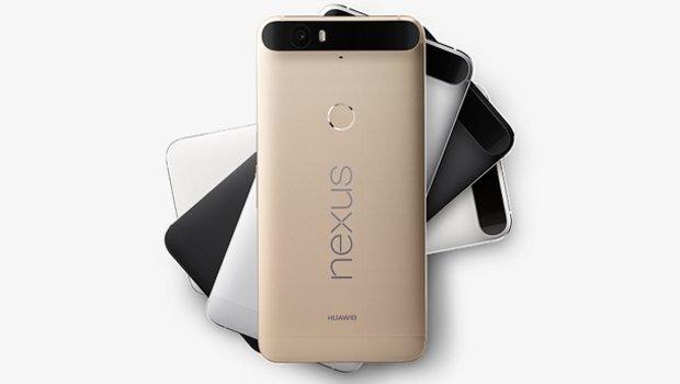 gold-nexus-6p