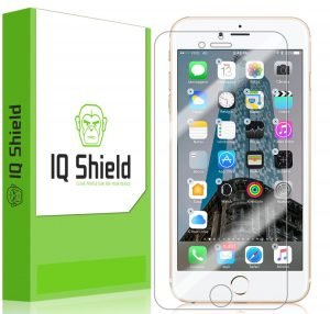 iq-shield-liquid-shield-screen-protector-for-iphone-7-and-7-plus-1