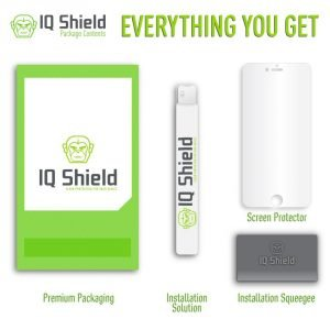 iq-shield-liquid-shield-screen-protector-for-iphone-7-and-7-plus-2