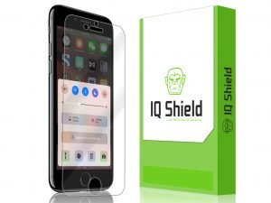 iq-shield-liquid-shield-screen-protector-for-iphone-7-and-7-plus