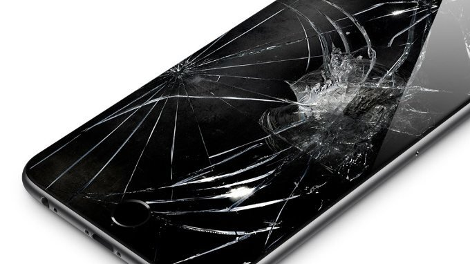 it039s-now-cheaper-to-replace-a-cracked-iphone-screen