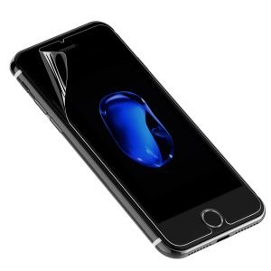 jetech-3-pack-screen-protector-for-iphone-7-and-7-plus-2