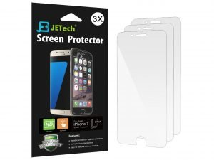 jetech-3-pack-screen-protector-for-iphone-7-and-7-plus