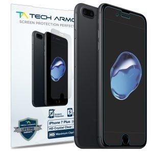 tech-armor-premium-hd-clear-screen-protector-1