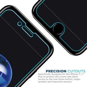 tech-armor-premium-hd-clear-screen-protector-2