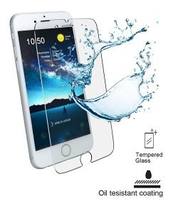 yootech-tempered-glass-screen-protector-for-iphone-7-and-7-plus-2