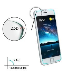 yootech-tempered-glass-screen-protector-for-iphone-7-and-7-plus-3