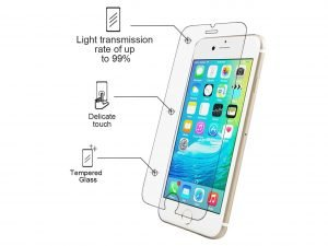 yootech-tempered-glass-screen-protector-for-iphone-7-and-7-plus