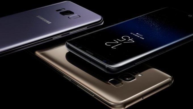 τα καλύτερα smartphones
