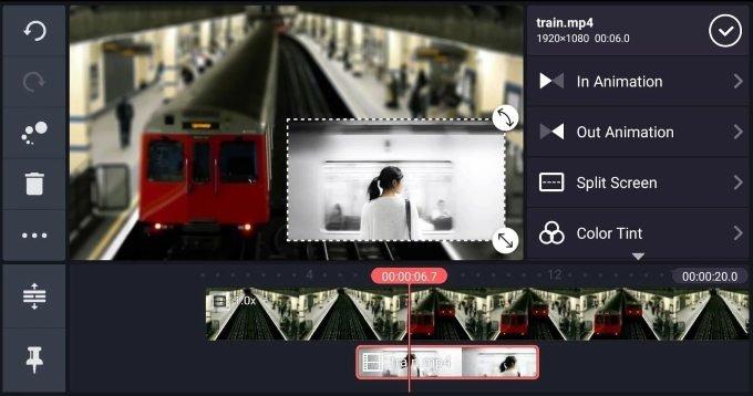 Πώς μπορώ να συνδέσω το βιντεοτάιμ καθημερινή αλληλογραφία Ρωσική ραντεβού ιστοσελίδα φωτογραφίες
