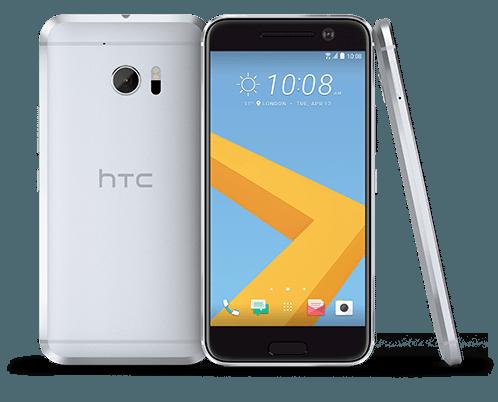 Καλό το σκόρ αλλά η HTC έχει χάσει την πρωτιά παντού