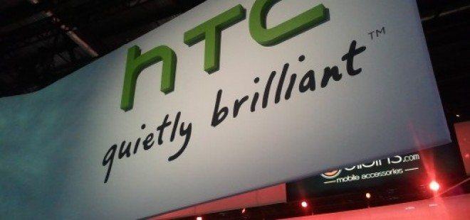 htc-booth-520x2453-e1324439862739