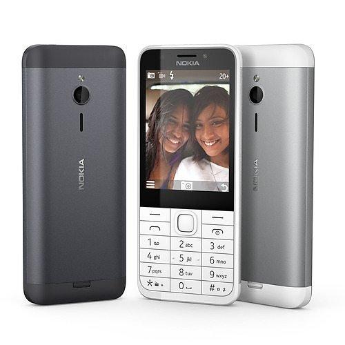 Nokia P: Ναυαρχίδα με Snapdragon 835 και 6GB RAM; 1