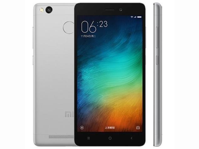 [ΔΤ] Συνεργασία Info Quest Technologies και Xiaomi 1