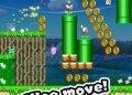 Το Super Mario Run έφτασε στο App Store της Apple! 4