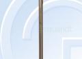 Διέρρευσαν νέες φωτογραφίες από το Samsung Galaxy C7 Pro 2
