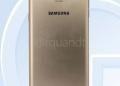 Διέρρευσαν νέες φωτογραφίες από το Samsung Galaxy C7 Pro 3