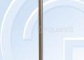 Διέρρευσαν νέες φωτογραφίες από το Samsung Galaxy C7 Pro 1