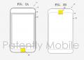 Samsung Galaxy S8/S8 edge σύνολο φημών: σχεδιασμός, specs, χαρακτηριστικά, ό,τι ξέρουμε μέχρι τώρα 1