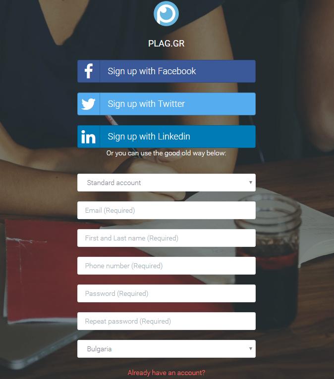 Καλύτερη ιστοσελίδα dating στην Ελλάδα για δωρεάν