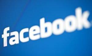 Facebook: Σύντομα θα μπορείς να απαντάς στα σχόλια με διάφορα GIF