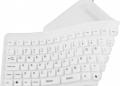 Esperanza EK126W - Review: Ένα... διαφορετικό keyboard! 5