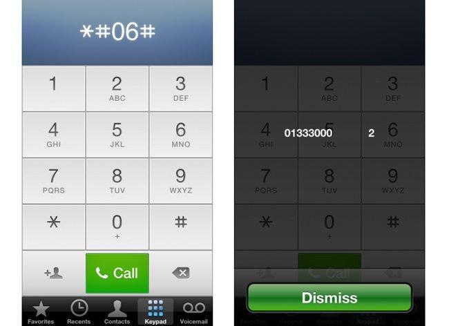 Έχασες ή σου έκλεψαν το κινητό; Τί πρέπει να κάνεις & πώς μπορείς να το εντοπίσεις 3