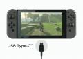 Nintendo : Ανακοίνωσε τα χαρακτηριστηκά του Switch 3
