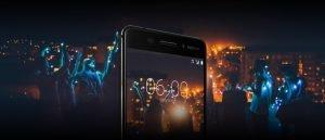 Nokia 6: Ναι μεν dual-SIM, αλλά με… προϋποθέσεις λόγω hybrid slot!