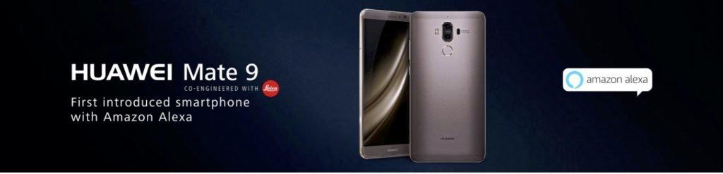 H Huawei αποκαλύπτει την νέα εποχή για τα κινητά τηλέφωνα: Γνωρίστε το Intelligent Phone 5