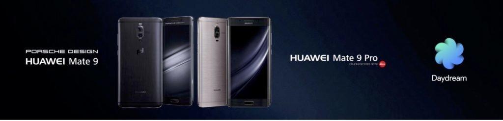 H Huawei αποκαλύπτει την νέα εποχή για τα κινητά τηλέφωνα: Γνωρίστε το Intelligent Phone 6