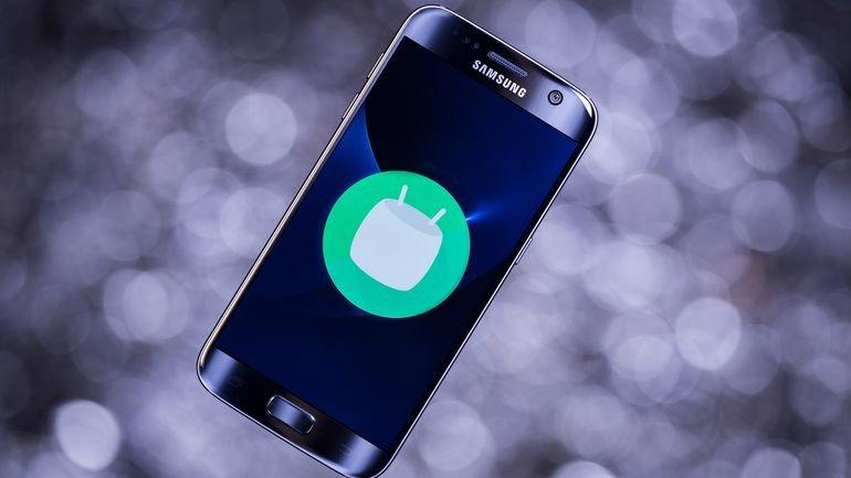 Έχασες ή σου έκλεψαν το κινητό; Τί πρέπει να κάνεις & πώς μπορείς να το εντοπίσεις 1