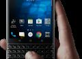 MWC 2017: Επίσημο πλέον το BlackBerry KEYone! 10