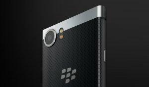 Το BlackBerry KEYone πιστοποιείται και έρχεται στα ράφια των καταστημάτων!