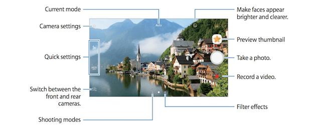 Samsung Galaxy S6: Δείτε ποια χαρακτηριστικά θα προστεθούν με την αναβάθμιση σε Nougat 1