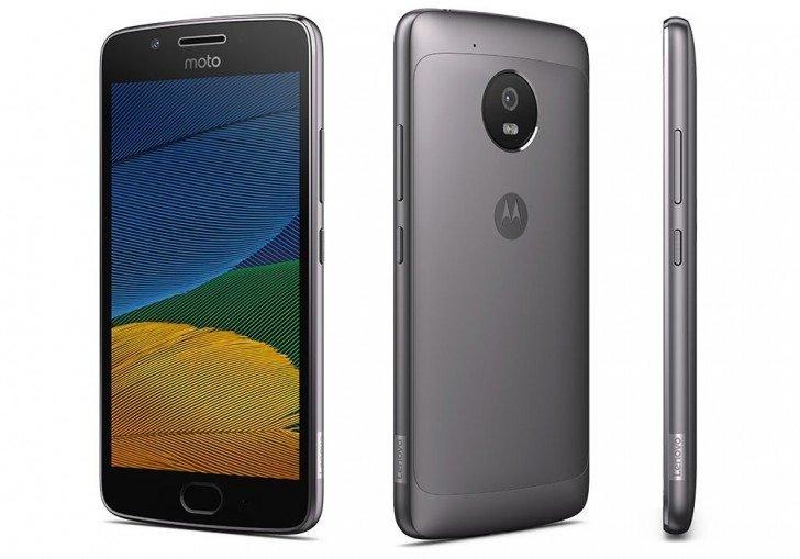 Διέρρευσαν τα χαρακτηριστικά των Xiaomi Mi 5c, Huawei P10 και Moto G5 μέσω του GFXBench!! 2