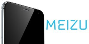 Meizu: Nέα συσκευή με κωδική ονομασία M612C εμφανίστηκε στο TENNA