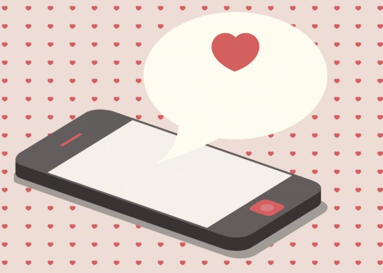 καλές δωρεάν εφαρμογές γνωριμιών BBC ειδήσεις σε απευθείας σύνδεση dating κλισέ