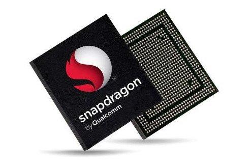 LG G6: Ισχυρότερο με τον (παλαιότερο) Snapdragon 821, παρά με τον 835! 1