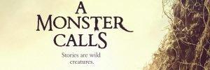 A Monster Calls / 7 λεπτά μετά τα μεσάνυχτα – Review: Ένα παιδικό δράμα σαν παραμύθι