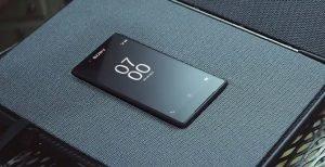 Sony Xperia Z5: Θα διορθωθεί το πρόβλημα με την ένταση του ήχου από τον επόμενο κιόλας μήνα