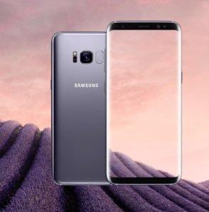 Ρεπορτάζ αναφέρει πως οι προ-παραγγελίες του Galaxy S8 στην Ευρώπη ξεκινούν από τις 29/3