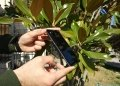 Xiaomi Mi Note 2 Παρουσίαση - Review: Η Xiaomi στα «καλύτερα» της! 9
