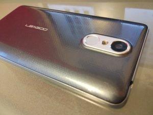 Leagoo M5 Παρουσίαση – Review: Η «αντεπίθεση» των budget phones!