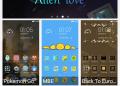 Leagoo M5 Παρουσίαση - Review: Η «αντεπίθεση» των budget phones! 24