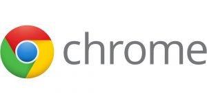 Google Chrome: Περιορίζει την κατανάλωση ενέργειας