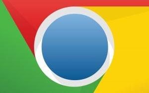 Οι καλύτεροι extensions του Chrome που δεν γνωρίζεις αλλά θα έπρεπε!