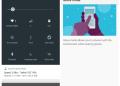 Concept Update του Sony Xperia X φέρνει LDAC και υποστήριξη γαντιού 2