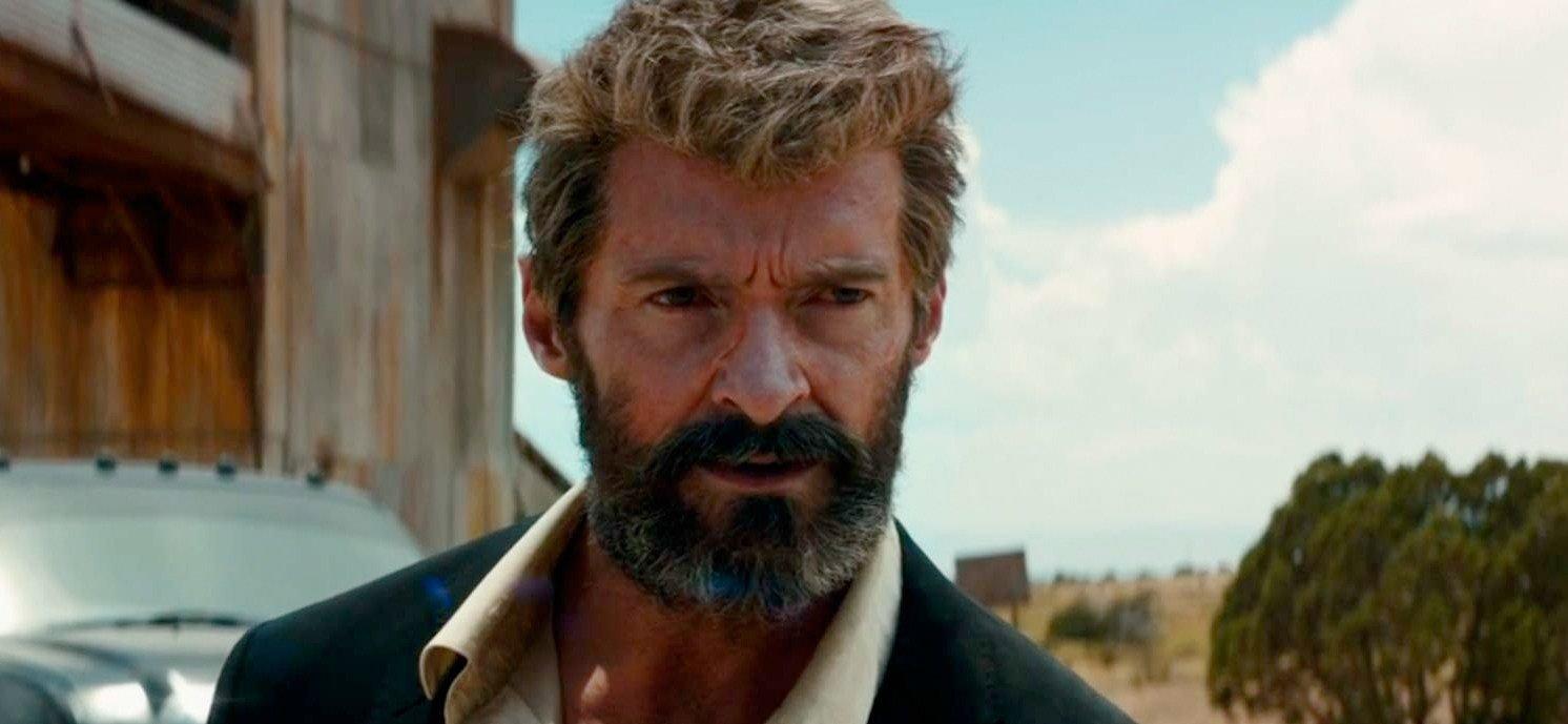 Logan - Review: Τη μία μεταλλαγμένος, την άλλη άνθρωπος 1