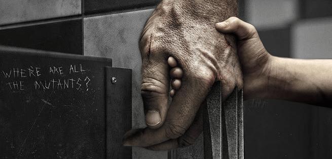 Logan - Review: Τη μία μεταλλαγμένος, την άλλη άνθρωπος 3